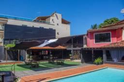Excelente casa para aluguel temporada na Enseada Azul, Bacutia