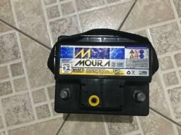 Bateria Moura 48 amperes