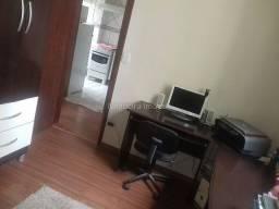 Oportunidade ! Apartamento 2 quartos - Bairro São Pedro