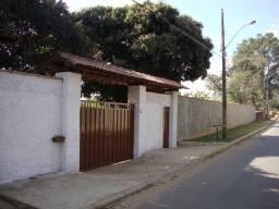 Terreno de 2.900 m2 à venda em Vespasiano, divisa com São José da Lapa/MG