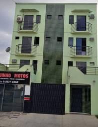 Apartamento Nova Vila Bretas