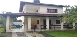 Casa em Cond. no Km 13 com 220m² 3 Quartos