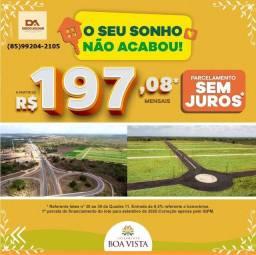 Loteamento Boa Vista(!@!)