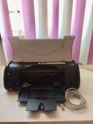 Impressora DeskJet HP semi nova *