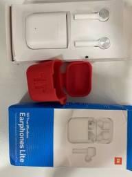 Xiaomi Earphones Lite