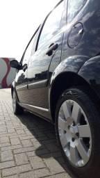 C3 GLX 1.4 Sonora - Carro Muito Inteiro