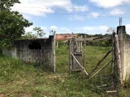 Vendo Terreno 1375m² Machadinho/Cascalheira/?amaçari