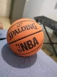 Bola de basquete Spalding Fastbreak