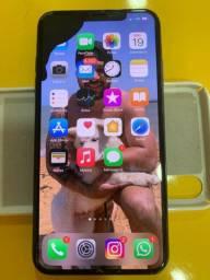 VENDO SOMENTE A TELA (OPORTUNIDADE) - IPHONE XS MAX Original