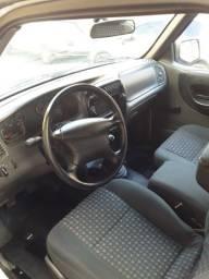 Vende-se Ford Ranger