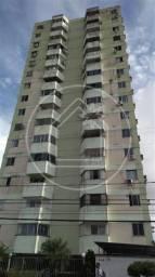 CRM 878.754 - Ed San Diego -Aluguel-Apartamento-2/4-1 Vaga de Garagem-Telegrafo