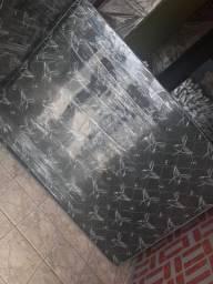 LIMPA ESTOQUE @ casal espuma Box box