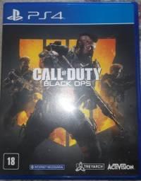 Vendo Call of Duty Black Ops