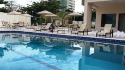 Apartamento 2 quartos recreio dos bandeirantes Condominium Saint Tropez Club