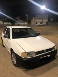 Carro Gol G1 1996
