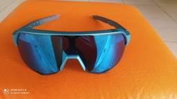 Oculos Ciclismo Bicicleta Esporte 100% Speedcraft S3 4 lentes uma Fotocromática
