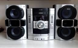 Sony -MP 3