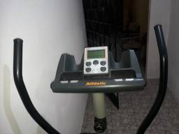 Elíptico Athletic Advanced 330 E