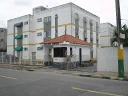 Aluguel- Apt 02 quartos- Próx. A Arthur Bernardes- Ed. Villade do Itaboraí