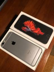 IPhone 6s 32gb Anatel