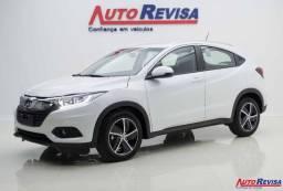 Honda Hr-v Ex Cvt 2020/2020
