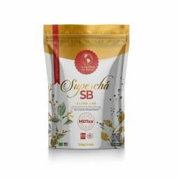 Chá SB seca barriga maravilhas da terra