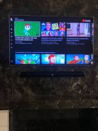 TV Smart LG 55 polegadas