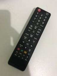 Controle remoto tv samsung t22b300