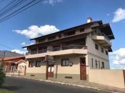 -Vendo Prédio comercial Santo Antônio da patrulha RS