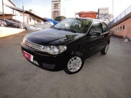 Fiat palio completo 4 pneus novos inteiramente revisado!!!!