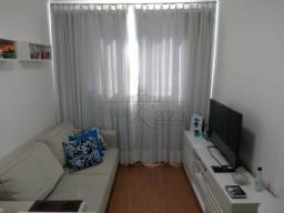 Apartamento com 45,50 m² no Villa Branca/Jacareí* T