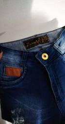 Calça jeans N:36