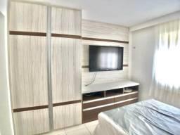 (ELI)TR61706. Apartamento no Porto das Dunas 72m², 2 quartos, 1 Vagas