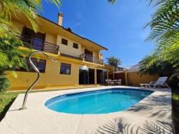 Título do anúncio: Casa alto padrão 03 suítes para venda em Santa Maria - Camobi