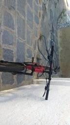 Bicicleta Colli aro 29 alumínio