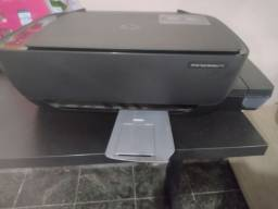 impressora hp ink tank wireless 416