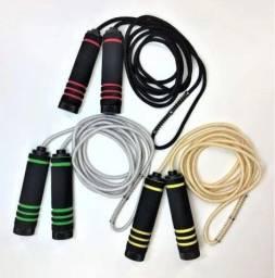 Corda de Pular MB Fit LY87138