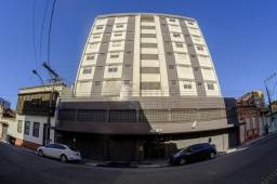Apartamento para alugar com 1 dormitórios em Centro, Pelotas cod:L26745