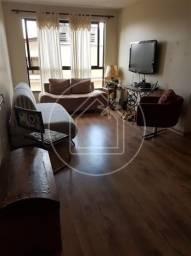 Título do anúncio: Apartamento à venda com 2 dormitórios em Taumaturgo, Teresópolis cod:810689