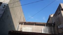 Casa Assobradada para locação Burgo Paulista Independente !!!!