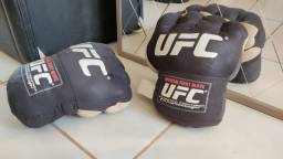Luvas UFC