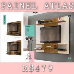 Painel painel Painel Atlas -510101