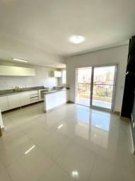 Apartamento com 2 Quartos sendo 1 suíte para venda, 62 m² por R$ 330.000,00