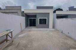 Casas na redenção, 2 e 3 quartos - venha escolher sua moradia