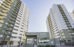 Título do anúncio: Apartamento de 2 dormitorios  próximo ao Bourbon Ipiranga, 3 min da puc,2 min Av Ipiranga