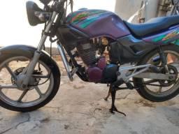 CBX STRADA 200 , 99