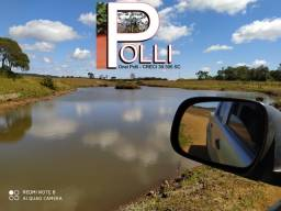 Título do anúncio: Fazendas a venda em Santa Catarina Xanxerê e Macieira