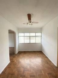 Título do anúncio: Lins /Méier - Apto com 2 quartos em condomínio fechado;
