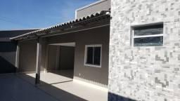 Título do anúncio: Casa 3/4 Suite Região Leste Lt Grande 410m2 Rs 400.000 Financio