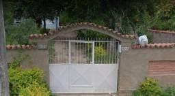 G - Excelente casa em Tanguá - Centro